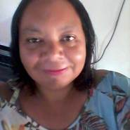 angelaf969817's profile photo