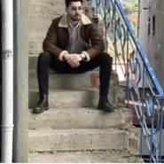 bayarahmet's profile photo
