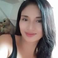 ofelia674740's profile photo
