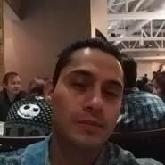 alana813378's profile photo