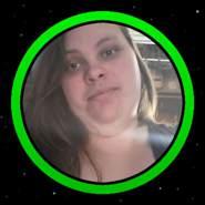 KittyAngel14's profile photo