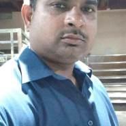 ghulamr112258's profile photo