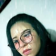 Estefa_19's profile photo