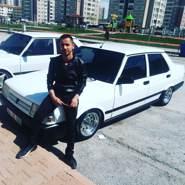 muratd876301's profile photo
