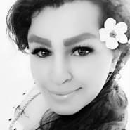 parijefri's profile photo