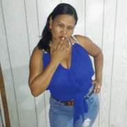 chantals586314's profile photo