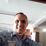 gssiyar01's profile photo