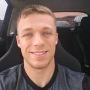bennettlee350's profile photo