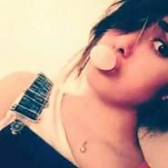 imana53's profile photo