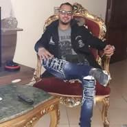 moehamede954574's profile photo