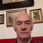 alexandrum880282's profile photo