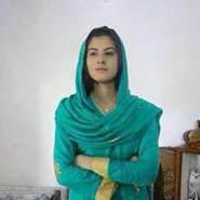 fariha_007's profile photo