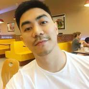 userrl59's profile photo