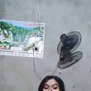 mariac567504's profile photo