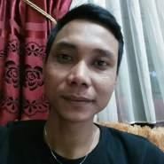 aguss145335's profile photo