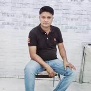 monzurhossain66's profile photo