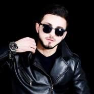 magam66's profile photo