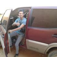 mohamedl1194's profile photo