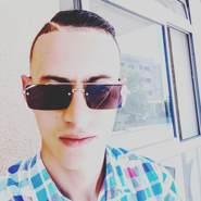 houssemr34's profile photo
