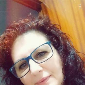 antoniamartinezrocam_Murcia Region De_Single_Female
