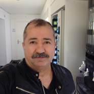 recepo228's profile photo