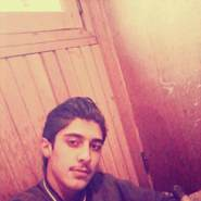 iyadh24's profile photo