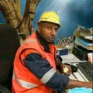 aaront336967's profile photo