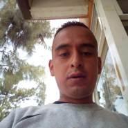 manuel569893's profile photo