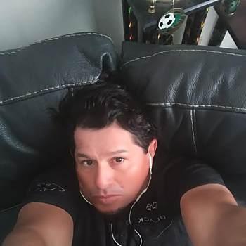 josel7499_גאורגיה_רווק_זכר