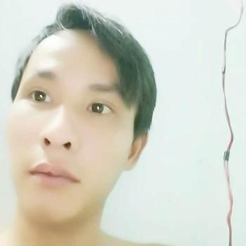 tienp75_Ho Chi Minh_Kawaler/Panna_Mężczyzna
