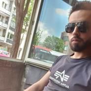 mohammada927615's profile photo