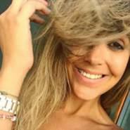 Lisa_Mariechen's profile photo