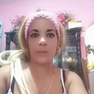 yaimad33895's profile photo