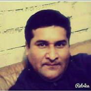 henryc594147's profile photo