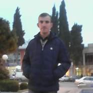 tehran91's profile photo