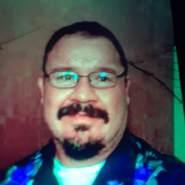 larryr634806's profile photo