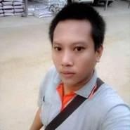 userlvejs9520's profile photo