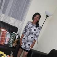 Rosamaria12556's profile photo