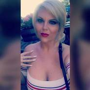 yvanna496501's profile photo