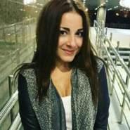 alexa_5455's profile photo