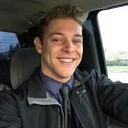 danny788844's profile photo