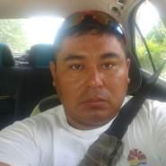 fhoorrc's profile photo