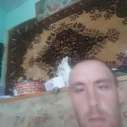 nicolaes43's profile photo