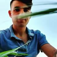 ilhane691154's profile photo