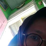 ratihs612913's profile photo