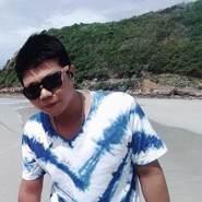 user_txhcn635's profile photo