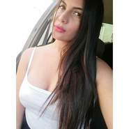 camilat222694's profile photo