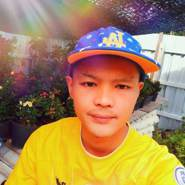 happyt490138's profile photo