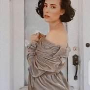 angelinar193082's profile photo