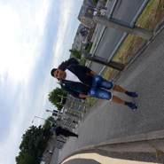 mariand518834's profile photo